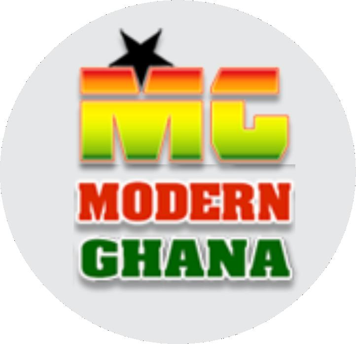 Listen On Modern Ghana